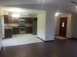 Paul Revere House Floor Plan by 213 N Paul Revere Dr For Rent Daytona Beach Fl Trulia