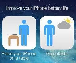Battery Meme - better battery life for any phone meme by pranoysantosh memedroid