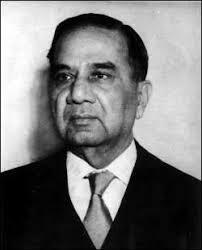 chaudhry muhammad ali biography in urdu history of heroes heroes of pakistan