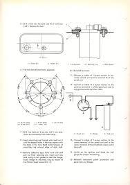 28 vw t4 fuel gauge wiring diagram vdo gauge wiring in a
