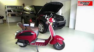 porta scooter per auto carregador de bateria para autom纉vel ulg 3 8 b1