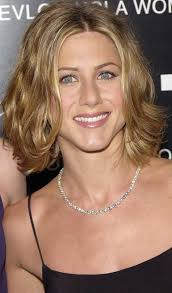 long shaggy haircuts for women over 40 25 celebrity hairstyles for women over 40