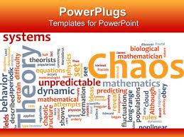 powerpoint template ink pen writing e u003dmc2 theory of relativity