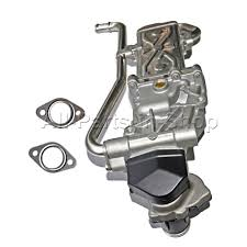 nissan qashqai egr valve compare prices on valve polo online shopping buy low price valve