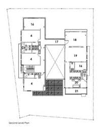 Mirvac Homes Floor Plans The Empire Welcome To A New Attitude Residential Attitudes