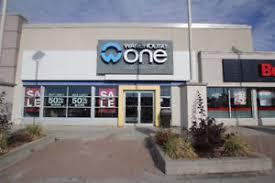Bulk Barn In London Ontario Lasalle Lease Buy Or Rent Commercial U0026 Office Space In Sudbury