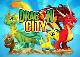 city apk city apk v5 2 mod hacks unlimited gems and