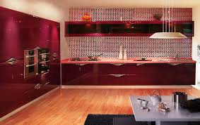 bmw lacquer series kitchen cabinets design kuching pa kitchen