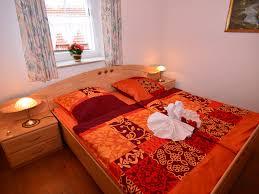 Schlafzimmerm El Werksverkauf Ferienhaus Mit Grill De 739 383