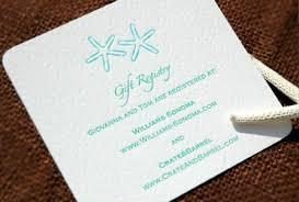 wedding registry invitation wedding invitation wording gift registry matik for