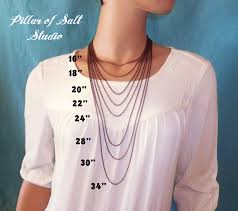 solid copper necklace images Copper woven wire cross pendant necklace wire wrapped jewelry by jpg