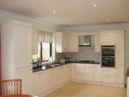 is ash a wood for kitchen cabinets 3 easy ways to modernize ash cabinets ruck cabinet doors