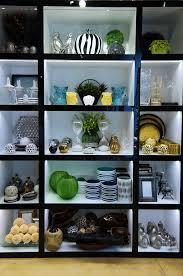attractive home decor shops in sri lanka part 2 exotic chich