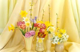 Where To Buy Vases For Wedding Centerpieces Cheap Pretty Vases Glass Uk 27631 Gallery Rosiesultan Com