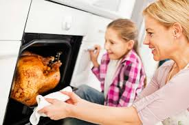 thanksgiving food trivia 20 most asked thanksgiving questions answered in 20 words or less