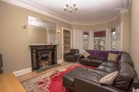 the livingroom edinburgh the livingroom edinburgh new edinburgh project contemporary