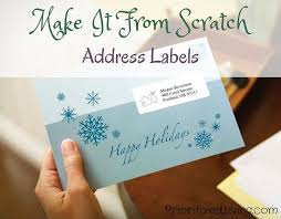 25 unique cheap address labels ideas on cheap return