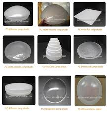 plastic ceiling light covers ceiling light acrylic dome replacement plastic outdoor light covers