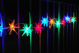 2015 led christmas lights wallpapers images photos pics