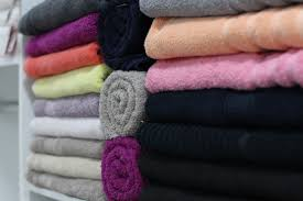 free images white travel dry fur store colourful color white travel dry fur store colourful color wash colorful wool material thread woolen textile towels bath public domain