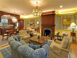 Queen Anne Interior Design by Historic Queen Anne Mansion For Sale In Boston Realtor Com