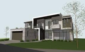 concrete block floor plans concrete house plans designs concrete block house plans designsjpg