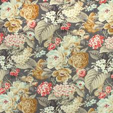 Waverly Upholstery Fabric Waverly Fabric Onlinefabricstore Net