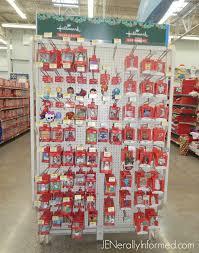 making holiday memories jenerally informed