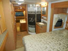 Drv Mobile Suites Floor Plans by 2004 Drv Mobile Suites 36tk3 Fifth Wheel U00799 Arrowhead