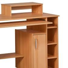 Massivholz Schreibtisch Buche Schreibtisch Unterschrank Buche Ziggy Der Massivholz Schreibtisch