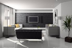 100 where to put tv in living room best placement for