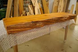 pacific yew fireplace mantels timber mantels rustic fireplace
