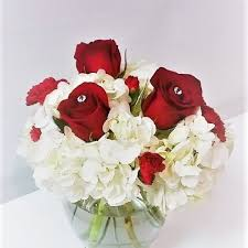 flowers delivery express kansas city florist flower delivery by westport floral designs