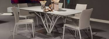 michael amini furniture designs amini com