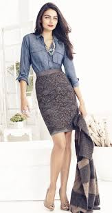 lace skirt what tops to wear with lace skirts 2017 fashiontasty
