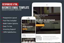 design html email signature dreamweaver 9 sle html emails psd