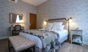 chambre d hote haute garonne toutes nos chambres d hôtes gites de haute garonne