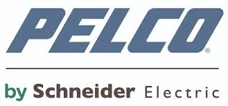 pelco by schneider electric announces integration of optera and