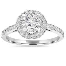groupon wedding rings 40 best wedding ring and engagement ring ideas images on