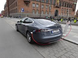 electric vehicles tesla tesla and electric cars in scandinavia science traveler