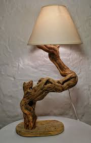 1038 best wood creations images on pinterest wood creations