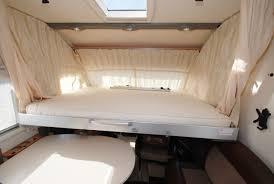 Adria Floor Plan Adria Vision I 707 Sg Travelworld Motorhomes