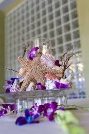 145 best centerpieces u0026 table decorations images on pinterest