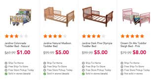 Minnie Mouse Toddler Bed With Canopy Toddler Beds Walmart Full Size Of Bed Toddler Beds King Metal Bed