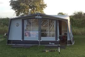 Bailey Caravan Awning Sizes Isabella Ambassador Alpha Caravan Awning Size 886cm Excellent