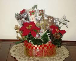 holidays christmas simply chocolates by r u0026 m