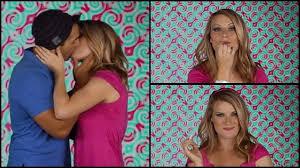 tutorial kiss korean lips on tutorial for girls when puckering up rtm rightthisminute