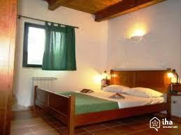 chambre d hote a rome chambres d hôtes à rome dans un domaine iha 53927