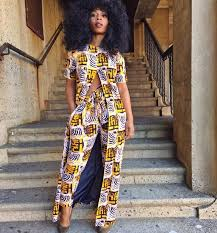 1089 best ankara print love african fashion images on pinterest