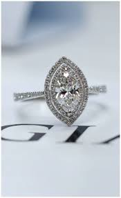 engagement settings best 25 custom engagement rings ideas on pinterest beautiful